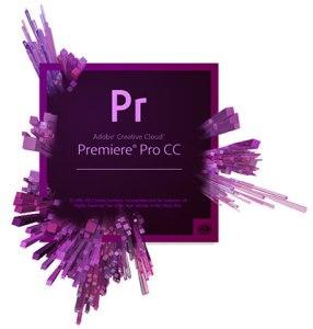 Adobe-Premiere-Pro-CC-Logo