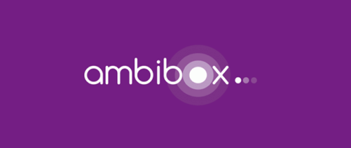 logo_ambibox